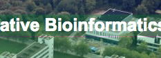 21.-23.9.2016 Conference on Integrative Bioinformatics, Bielefeld